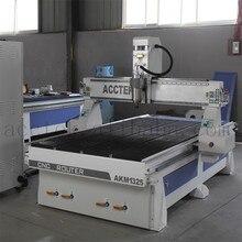 big size vacuum table cnc machine cnc router kit 3d modles stl cnc wood cnc engraving