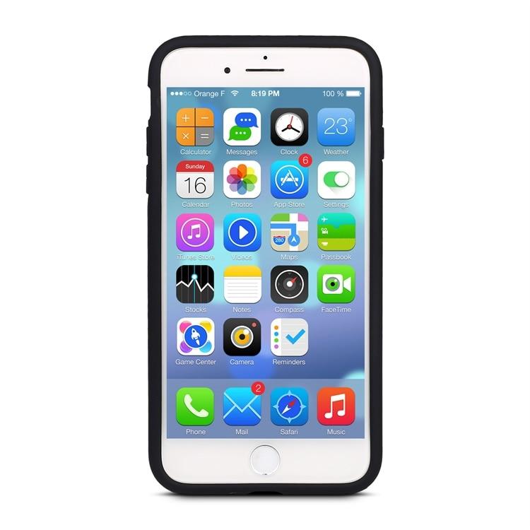 [זמן סטיבן]עבור iPhone 7  7 פלוס מקרה ייחודי ציור תיל כיסוי לאייפון 5  5s  SE  6  6  6 פלוס  6s Plus במקרה Funda