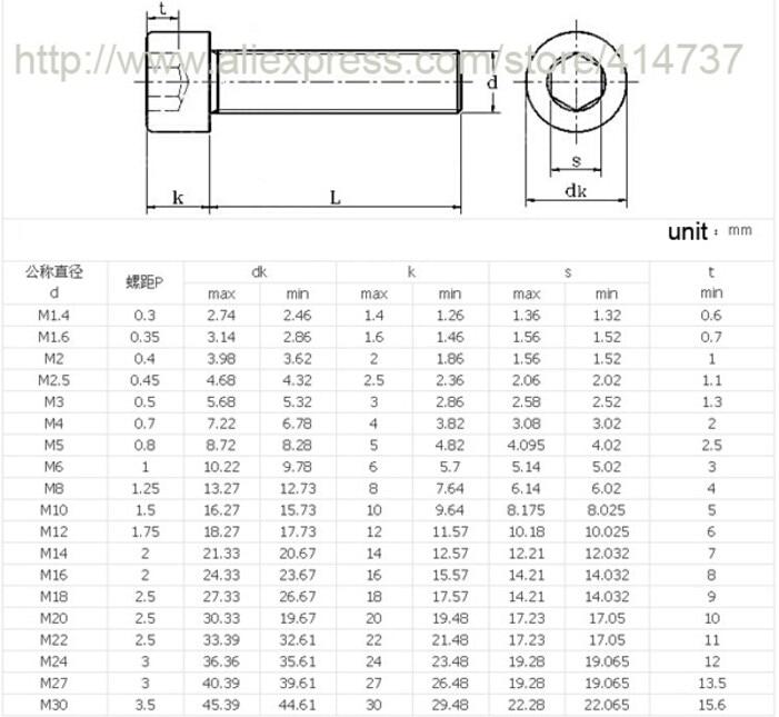 200 X 18 Mm Plateado Plata Cabeza Pins Joyas G66