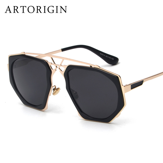 Best Pilot Sunglasses  bq0684 archives glasses