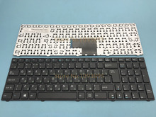 New Russian keyboard for DNS Pegatron C15 C15B C17A DEXP C17B V150062AS4 0KN0 CN4RU12 MP 13A83SU 5283 Laptop Russian Keyboard