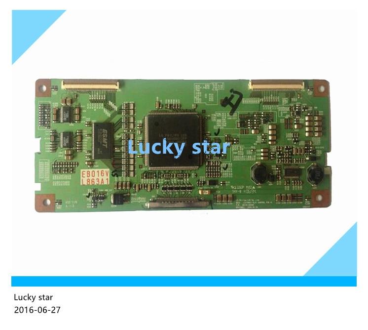 где купить original 47LB1R-CH 6870C-0084D LC470WU1-SLA1 logic board дешево
