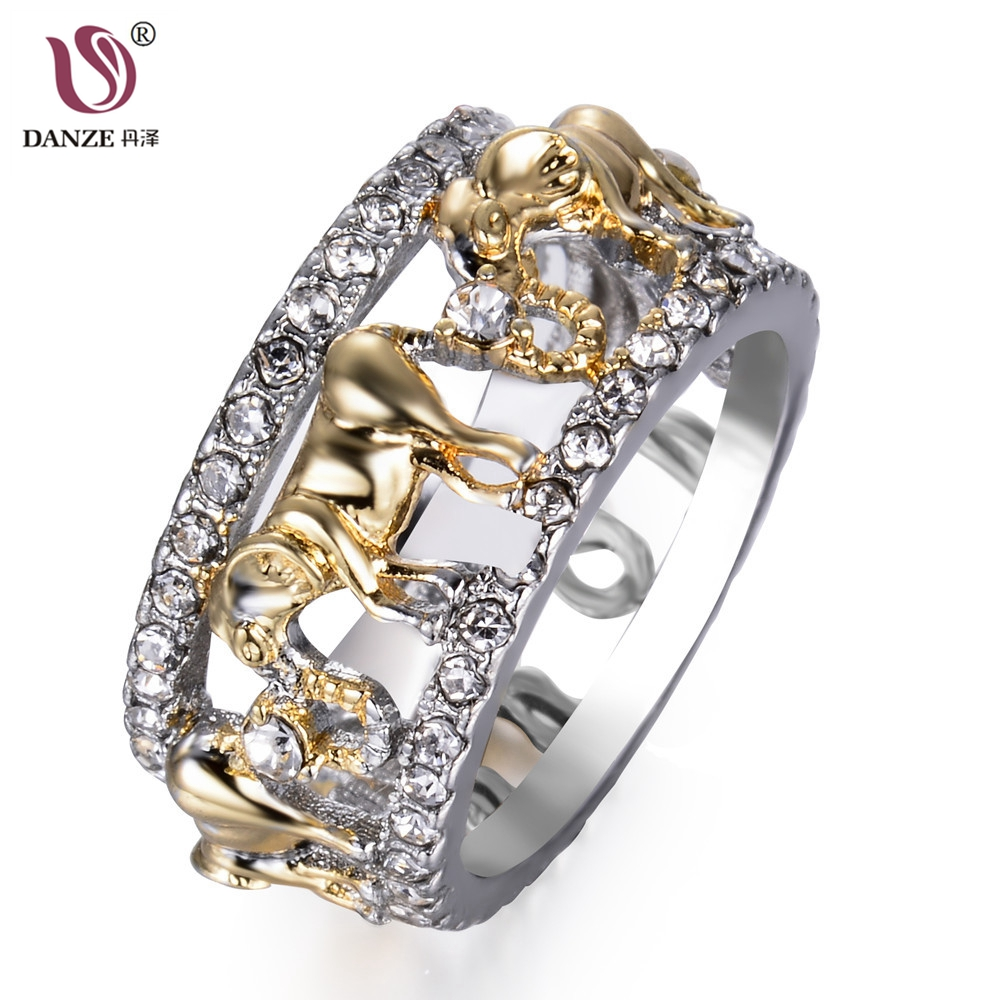elephant original c q co buy rings fishpond from engagement nz jewellery online