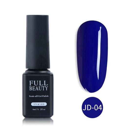 JD-04