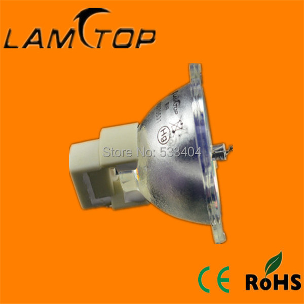 Free shipping  LAMTOP compatible  projector lamp  SP-LAMP-041  for  A3100 free shipping compatible projector lamp