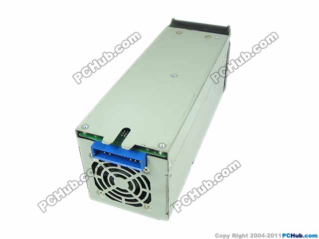 Emacro for DPS-450FB A, 2P669, N4531 Server Power Supply 450W PSU For Poweredge 1600SC блок питания сервера lenovo 450w hotswap platinum power supply for g5 4x20g87845 4x20g87845
