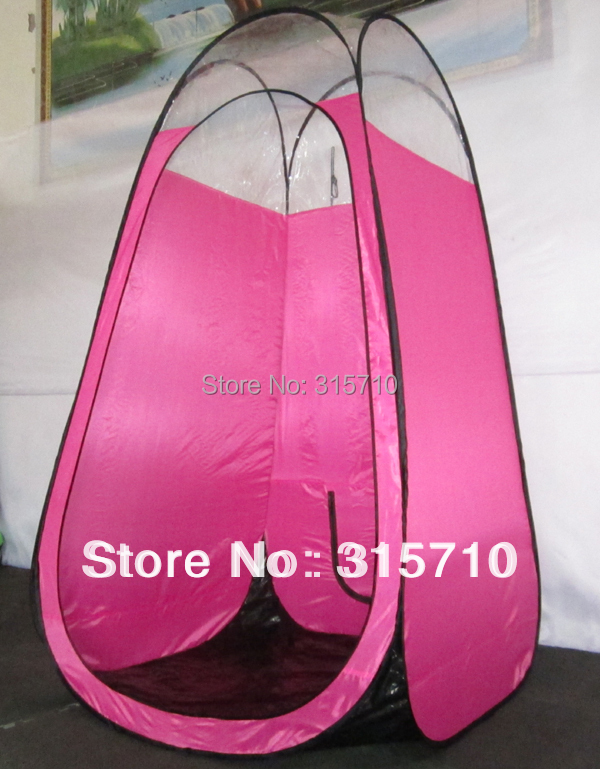 Airbrush Spray Tanning Tent Spray Tent New Skylight Tan Tents Pop up Tanning BoothsSpray Tanning Equipments & Spray Tanning Tent Spray Tent New Skylight Tan Tents Pop up ...