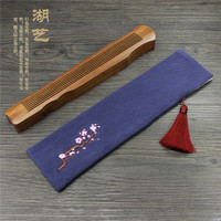 East African rosewood incense line lying Guqin pomander hollow purple Tan monolith incense making perfume factory wholesale