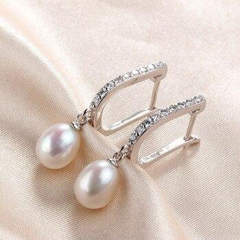 Lindo-Hot-Selling-925-Sterling-Silver-Drop-Earrings-Women-8-9mm-Natural-Freshwater-Pearl-Jewelry-Top.jpg