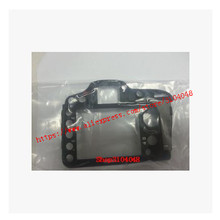 Repair and replacement parts FOR nikon D7200 shell shell camera