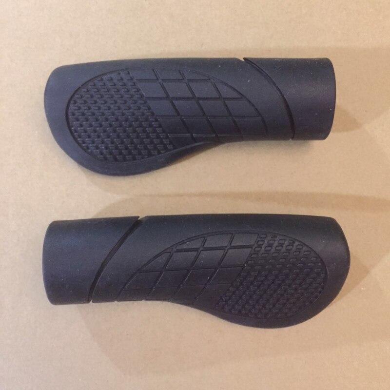 Nachdenklich Diy Custom Xiaomi Mijia M365 Elektrische Roller Griff Bar Griffe Fixed Gear Anti-slip Gummi Für Skateboard Ersatz Zubehör Weitere Rabatte üBerraschungen Roller