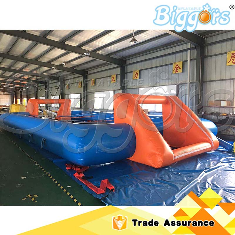 4126 inflatable football field (4)