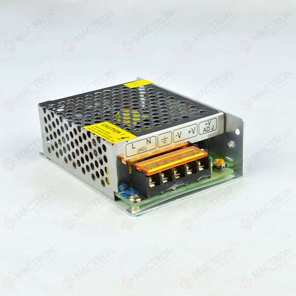 ФОТО 12V Switching Power Supply for Laser Machine
