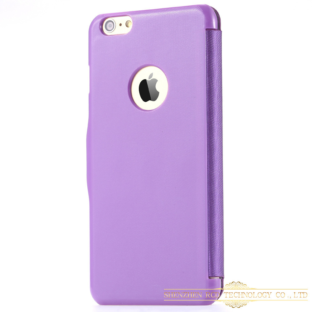 case for iPhone 602
