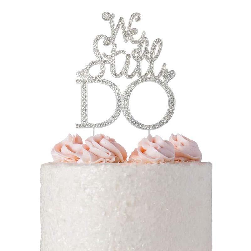 1st Wedding Anniversary Decoration Ideas At Home: 3th 4th 5th 6th 7th 8th 9th 10th 20th 30th 40th 50th