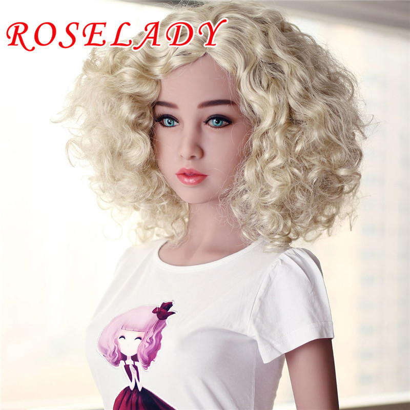 156cm Real Silicone Sex Dolls For Men Japanese Oral Anal Lifelike Vagina Big Breast Sex Love Doll For Male Masturbator Adult toy anal new 158cm lifelike real silicone sex dolls sex toy real sex dolls for men sex products for men good masturbators hot sales