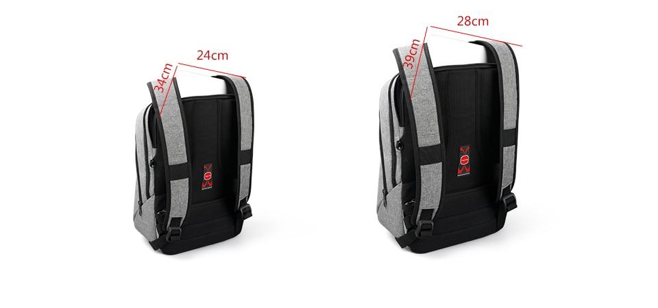 5 women backpack