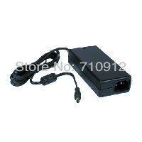 OR02A2 36V 8Ah Frog shape Li ion Battery with 3A charger Free Shipping|36v 8ah|36v 8ah batterybattery 36v 8ah -