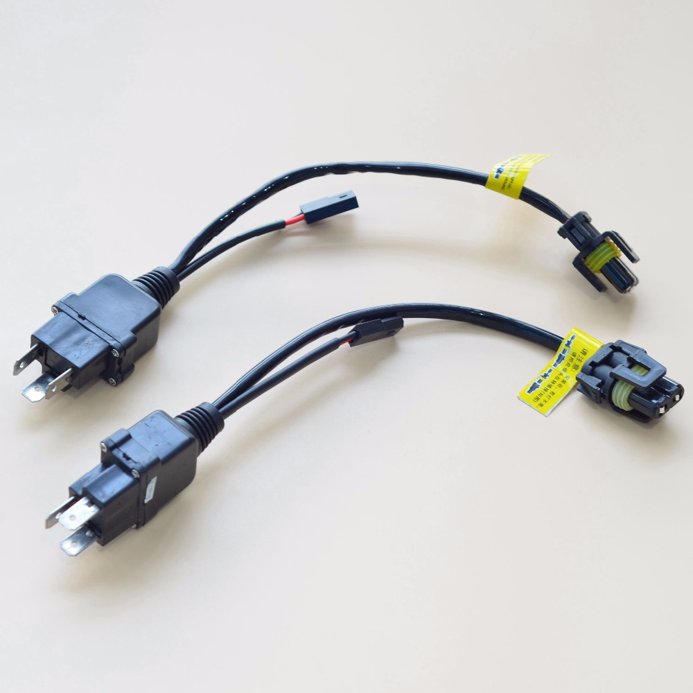 H4 To H1 Wiring Harness - Wiring Diagram H Wiring Diagram D on l3 wiring diagram, s10 wiring diagram, s13 wiring diagram, socket wiring diagram, l7 wiring diagram, h3 wiring diagram, d2 wiring diagram, h13 wiring diagram, e1 wiring diagram, a2 wiring diagram, t1 wiring diagram, t12 wiring diagram, t35 wiring diagram, g6 wiring diagram, ul wiring diagram, l6 wiring diagram, pre wiring diagram, t5 wiring diagram, t8 wiring diagram, td wiring diagram,