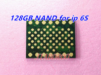 128GB HDD NAND Memory Flash For iphone 6S 4.7