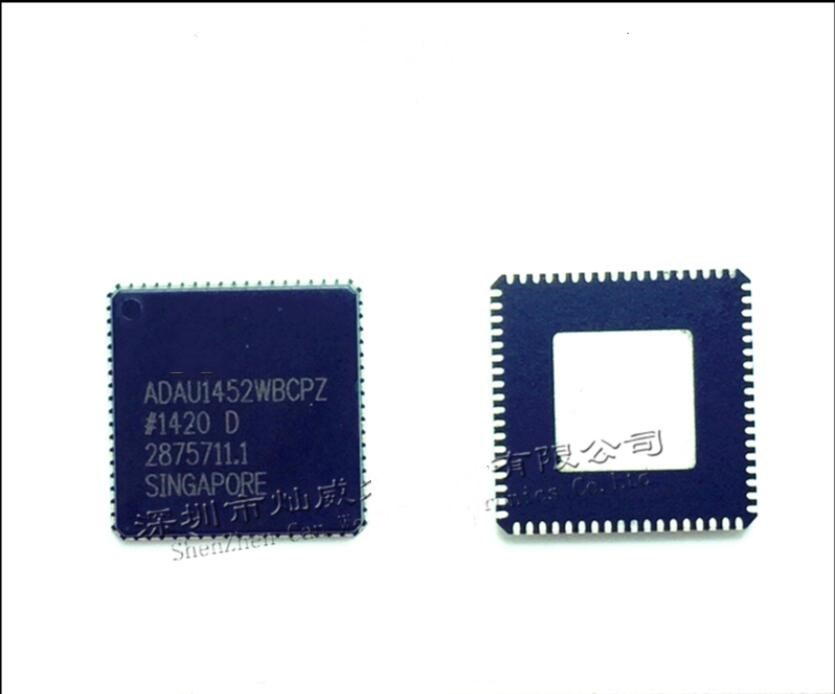 Module MSGEQ7 DIP-8 5PCS-50PCS Original authentic and new Free Shipping 2pcs ad526jnz dip16 ad526jn dip ad526 new and original ic free shipping