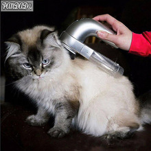 Buy  Hair Cleaning Grooming Tool Fur Collection  online