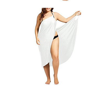 Hot sell Fashion Women's wear dresses for summer days Best Women Dresses