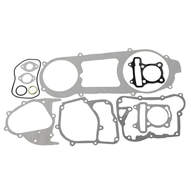 Goofit Complete Gasket Set For Gy6 150cc For Atv Go Kart Moped