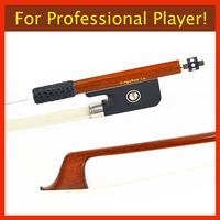 4 4 Brand New Pernmabuco Cello Bow Well Balance And Bright Tone