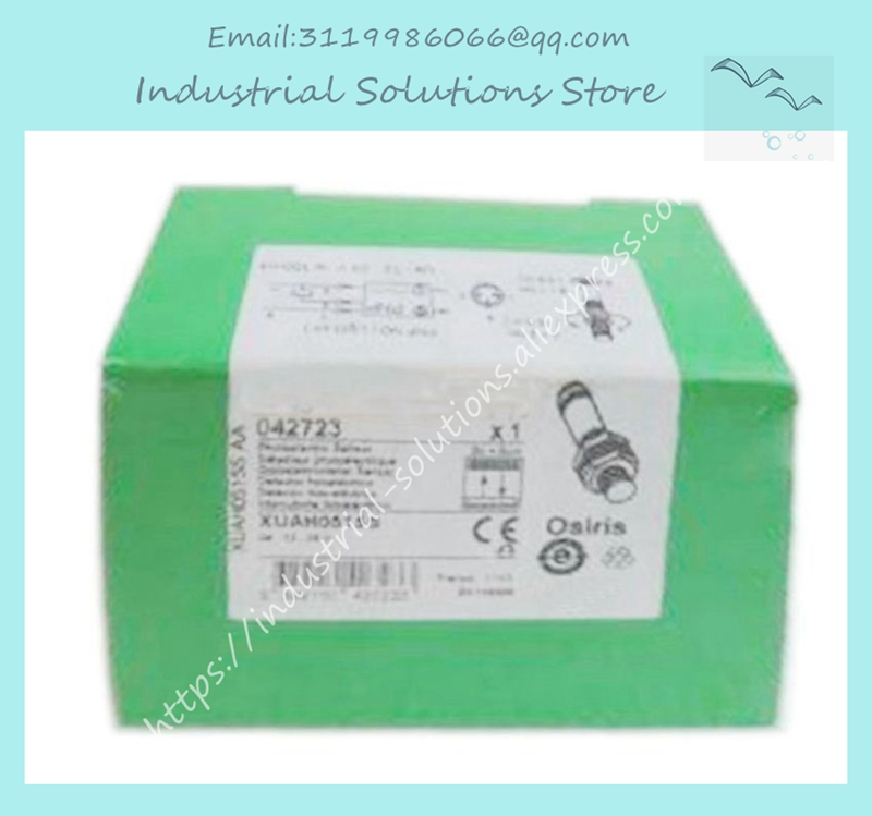 The new proximity switch XUAH0515S stockThe new proximity switch XUAH0515S stock