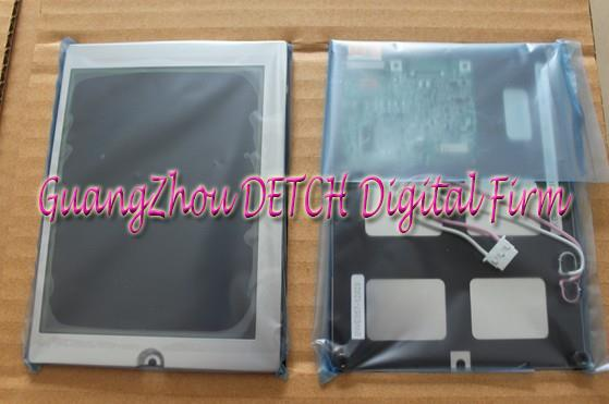 Industrial display LCD screennew original LCD screen KG057QV1CA-G00 KG057QV1CA-G000 industrial display lcd screennew kg057qv1ca g02 kg057qv1ca g00 replacement lcd