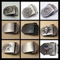 Fivela de Metal No corpo das mulheres Dos Homens tático Militar cinto de lona geral Adequado para a largura de 3.8 CM de Espessura 3.5/4 MM usar com jeans