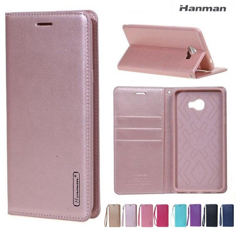 Flip Leder Brieftasche Fall Für HTC U Ultra U12 U11 Plus U11 Augen X10 Desire 12 + Plus Drei Karte slot Und Halter Telefon Abdeckung Fall