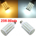 25W E27 led Lamps Bulb Spot indoor lighting 220V for home kicthen Bombillas lampara CE ROHS
