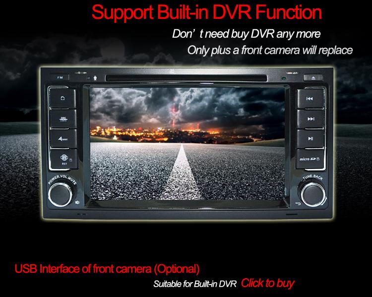 DVR--1