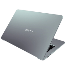 YEPO 737A 13.3-Inch Laptop