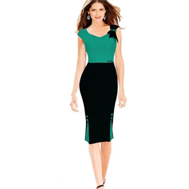 Lady Clothes Shops Promotion-Shop for Promotional Lady Clothes ...