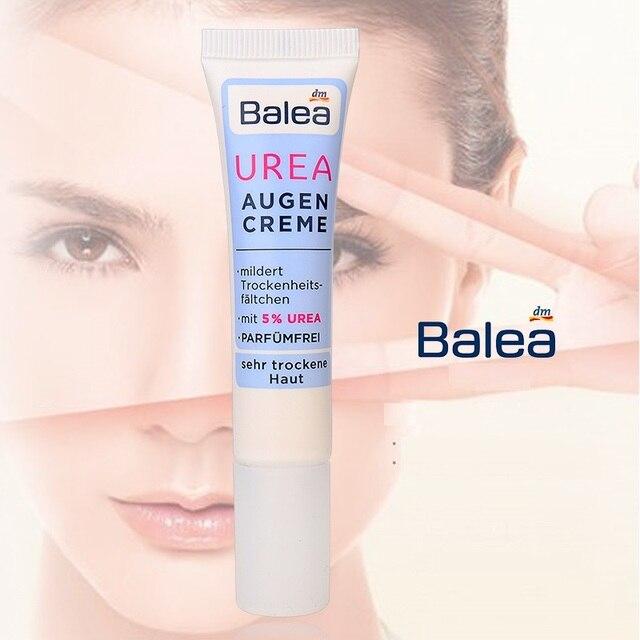 urea cream face wrinkles