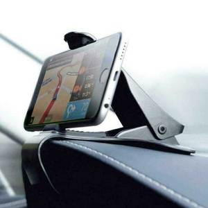Universal Car Dashboard Tablet