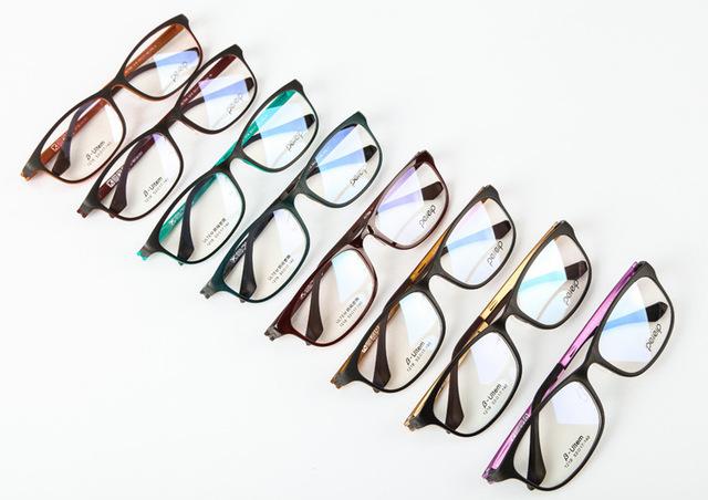 1218 Peieip marca B-Ultem optical óculos de leitura quadro Mulheres Homens Anti-Alergia Alta Qualidade Ultraleve Computador de Trabalho eyewear