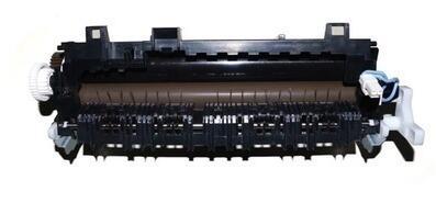 Fuser unit for Brother HL6180 HL5450 DCP8115 MFC8510 MFC8710 MFC8910 LU9215001 LJB693001 LU9952001 LJB420001