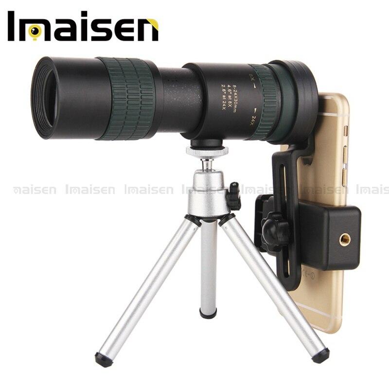 Telescopio Monocular binoculares Nikula Originais Zoom telescopio Monocular telescopio Monocular de alta calidad bolsillo caza