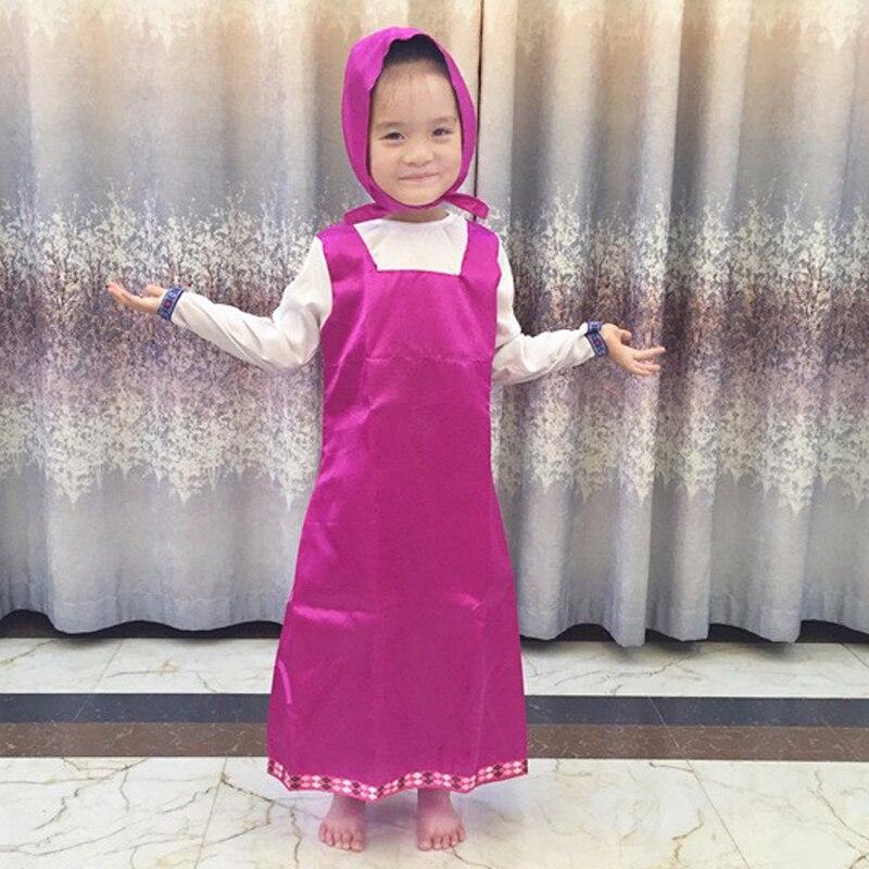Popular Girls Wool Dress Coat-Buy Cheap Girls Wool Dress Coat lots ...