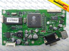 Free shipping LCD 575 lb/LE motherboard 6870 t375a10 driver board panel