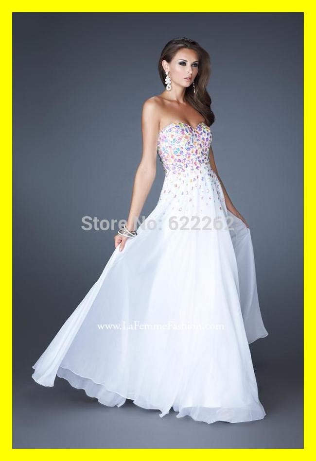 Monsoon Prom Dresses Long Red Quiz Stores That Sell A Line Floor ...