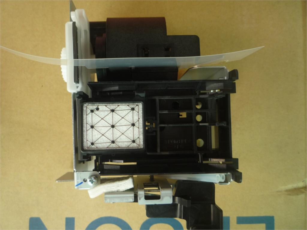 New original capping station for EPSON 4400 4450 4800 4880C 4880 PX6250 6550 4880 pump unit