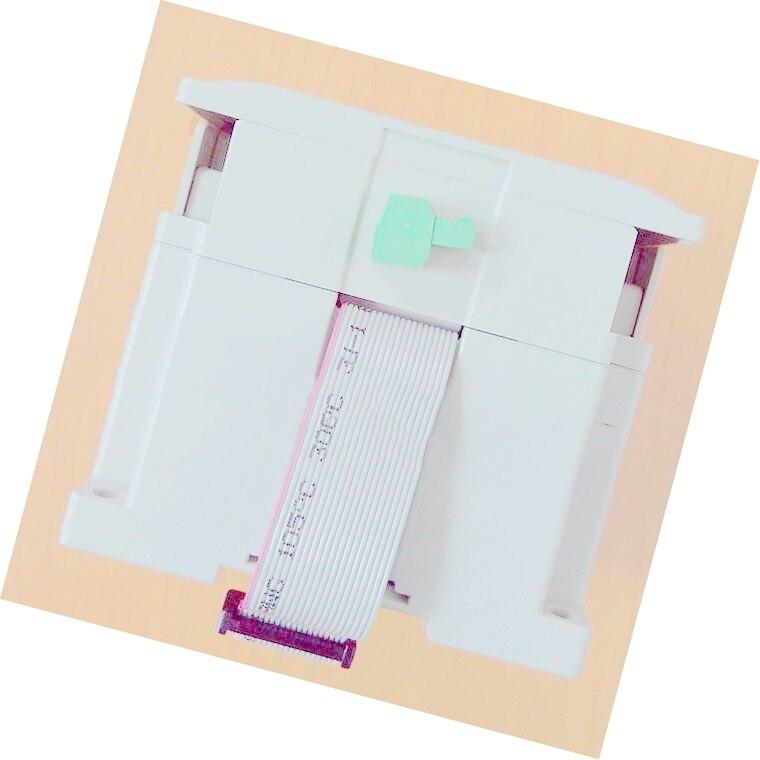 New original DVP08TC-H2 PLC Analog module EH2 series 24VDC 8 input new original a5e02625805 h2 a5e02625805