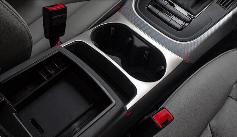 Audi T5 Audi Q5 2008 09 10 11 12 13 14 - Автокөліктің ішкі керек-жарақтары - фото 3
