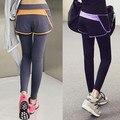 Sporting Leggings Women Leggings Workout Plus Size Print Women Fashion Loose Leggings Women Perneiras Feminino Gymnasium