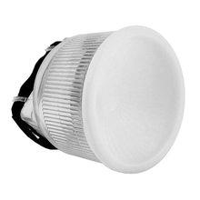 Common Flash Equipment Cloud Lambency Flash Diffuser and 2Pcs Covers Set for Flash Speedlite for Digital camera Speedlite P3